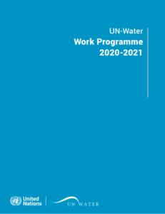 Work Programme